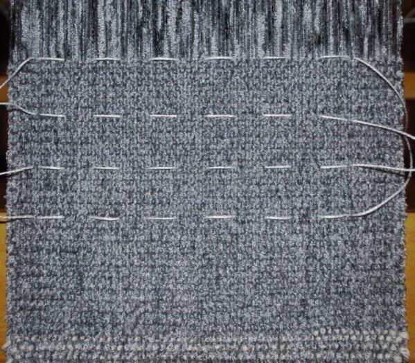 chenille-shibori-zoom