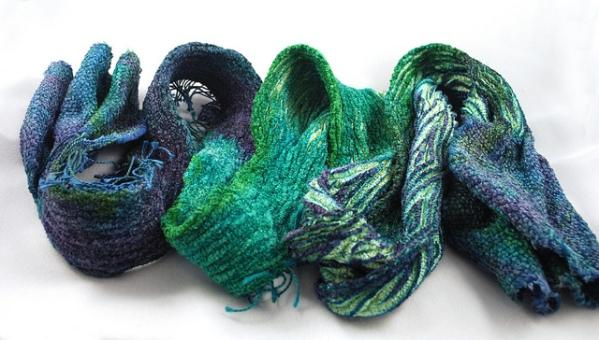 chenille-shibori-green-2