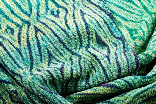 chenille-shibori-green-3
