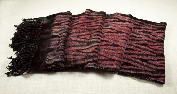 woven-shibori-1-02-copy