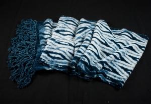 woven-shibori-indigo-2-05-copy