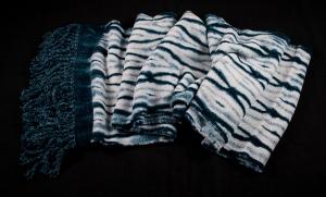 woven-shibori-indigo-3-02-copy