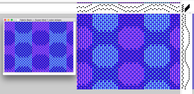 susan-mod1-color-stripes